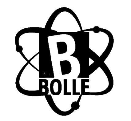 The Bolle Experience